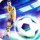 Dream Soccer Star MOD money