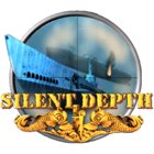 Silent Depth Submarine Sim
