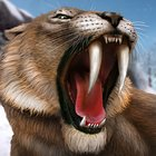 Carnivores: Ice Age MOD all unlocked