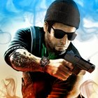 Mission Counter Strike MOD everything is open