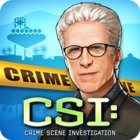 Download Game CSI: Hidden Crimes MOD much money APK Mod Free