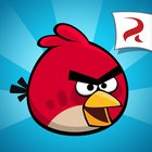 Download Game Angry Birds Classic MOD much money APK Mod Free