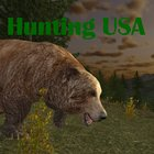 Hunting USA MOD much money