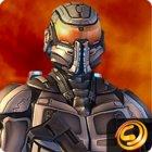 Battlefield Combat: Genesis MOD неограниченно денег