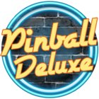 Pinball Deluxe: Reloaded MOD Unlocked