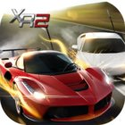 Xtreme Racing 2 - Speed Car GT MOD много денег