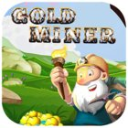 Gold Miner Vegas HD MOD lot of coins