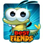 Best Fiends Forever MOD much money