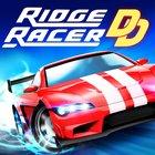Ridge Racer Draw And Drift MOD много денег