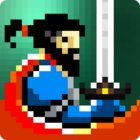 Sword Of Xolan MOD много денег