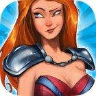 Siege of Heroes: Ruin MOD много денег