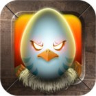 Egg Fight MOD много денег