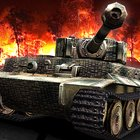 Armored Aces - 3D Tanks Online MOD free shopping