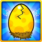 TAMAGO Monsters Returns MOD  много денег
