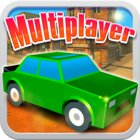 Stunt Car Racing - Multiplayer MOD все открыто