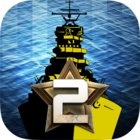 Battle Fleet 2 MOD много денег