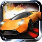 Hack Game Fast Racing 3D MOD money Miễn Phí
