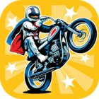 Evel Knievel MOD many coins
