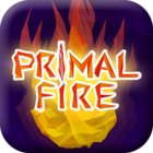 Primal Fire MOD lot of health