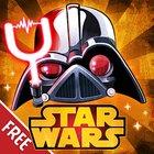 Angry Birds Star Wars II MOD Свободные покупки
