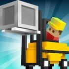 Construction Crew 3D MOD все открыто