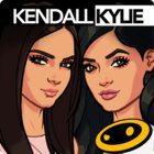 KENDALL & KYLIE MOD MOD неограниченно денег