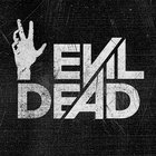Evil Dead: Endless Nightmare MOD