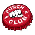 Punch Club MOD lot of money