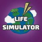 Life Simulator 2017 MOD everything is open