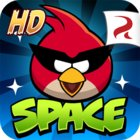 Angry Birds Space HD MOD Power-Ups