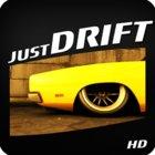 Just Drift MOD много денег