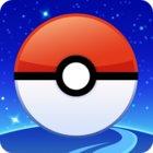 Pokémon GO MOD В архиве Hack содержится 5 Hacks + Anti Ban