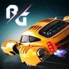 Rival Gears Racing MOD много денег/камей
