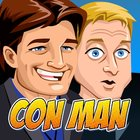 Con Man: The Game MOD много денег