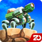 Tower Defense: Invasion MOD unlimited money/lives