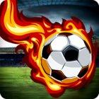 Superstar Pin Soccer MOD много денег