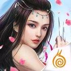 Легенды кунг фу: Сага - игра MOD много маны/нет отката навыков