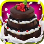 Cake Maker Story - Cooking Game
