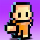 The Escapists MOD деньги