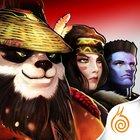 Тайцзи панда: Герои - 3d игра MOD неограниченно маны