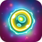 Bacter.io Evolution MOD DNA