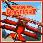Mini Dogfight MOD lot of money