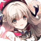 Arcaea - New Dimension Rhythm Game MOD all songs unlocked