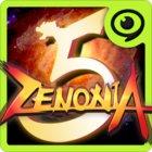 ZENONIA 5 MOD бесплатные покупки