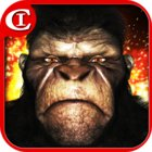 Assassin Ape: Open World Game MOD all open
