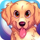 Pet Petters - Cutest Idle Game MOD IAP Crack