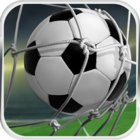 Ultimate Soccer - Football MOD a lot of money