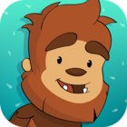Little Bigfoot MOD много денег