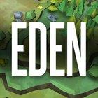 Eden: The Game MOD много денег