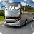 Coach Bus Simulator Driving 2 MOD money
